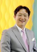 山本潤三社長.png