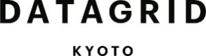 DATAGRID logo.png