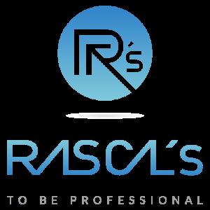 RASCAL'S ロゴ.png