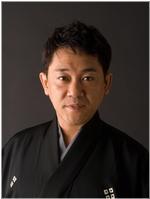 Syoku_to_bunka_Shigeyama.jpg