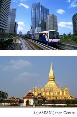 Thai-Laos001.jpg