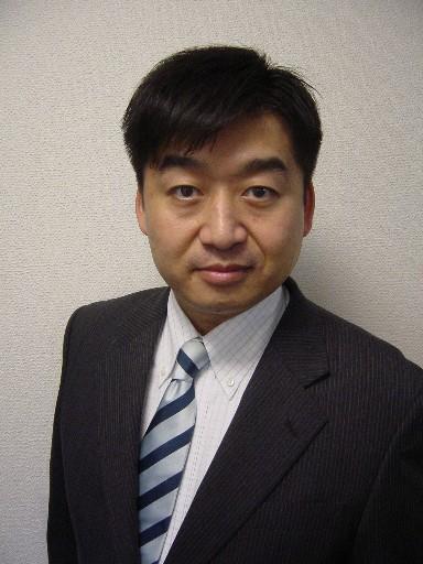 imaeda-photo.jpg