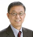 mr.hisashikanbe.jpg