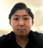 mr.koujimaeda.jpg