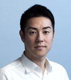 mr.matsumotoJPEG_1.jpg