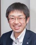 mr.tomoyanakano.jpg