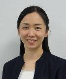 ms.yukikonakayama.JPG