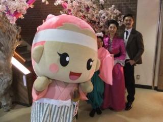 news_130118_aizu4.jpg