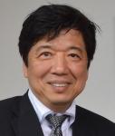 prof.yamaguchi.jpg