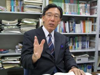 s_sakamoto.jpg