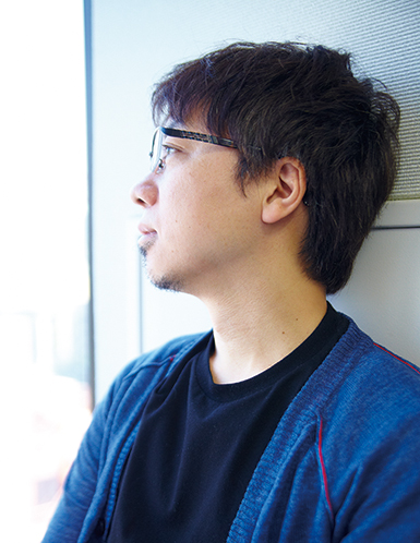 shinkai_profilepicture2018S.jpg