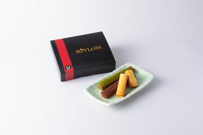 株式会社 松尾商店
