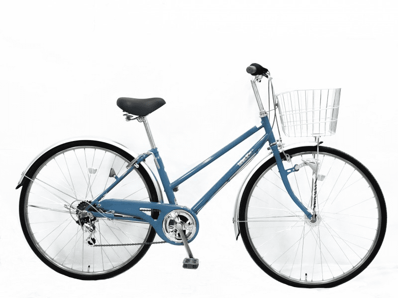 自転車のきゅうべえ