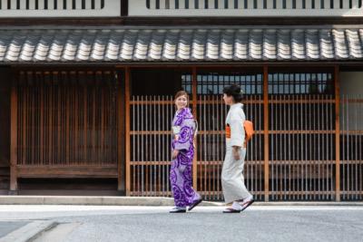 別嬪kyoto