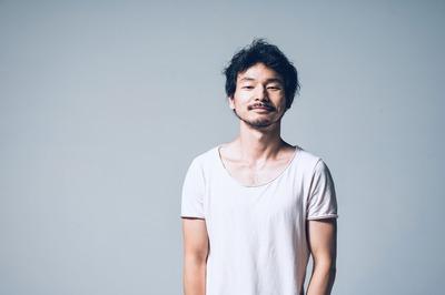 Seigo Yokomine Productions