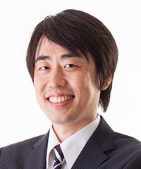 岡村 勇毅