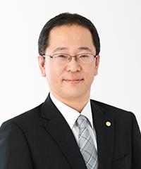田中 幸治