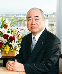 田中 彰寿