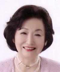 藤井 次子