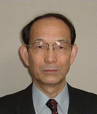 小宮山 衛|がんばる経営応援専門家ネットワーク|京都商工会議所