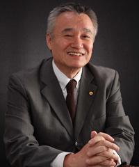 原田 孝一朗