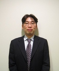 櫻田 憲司
