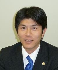 櫻井 俊輔