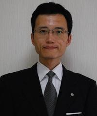 岡田 高紀