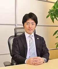 武田 雄司