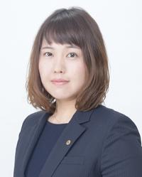 黒田 香奈