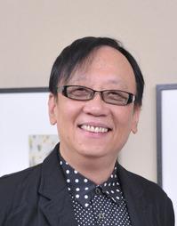 堀井氏yu001 (2).jpg