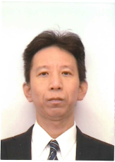 Mr ibuki.png