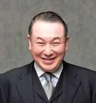 岩下尚史氏写真加工済.jpgのサムネイル画像のサムネイル画像