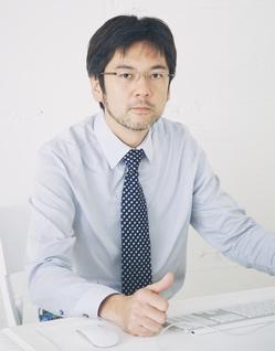 shiokawa face.jpg