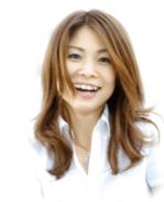 nakamura kaori.pngのサムネイル画像