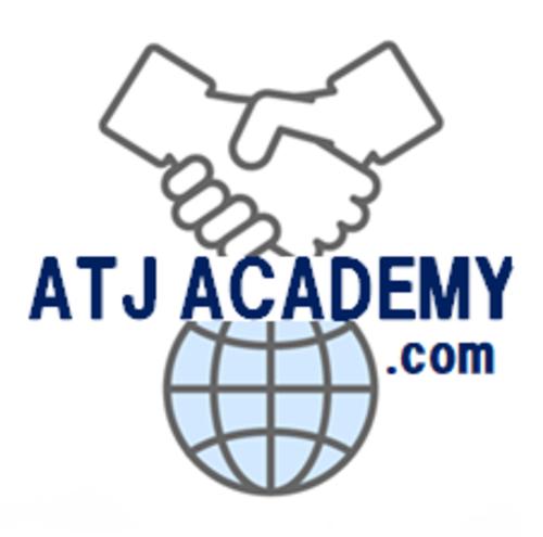 ATJ ACADEMY.com