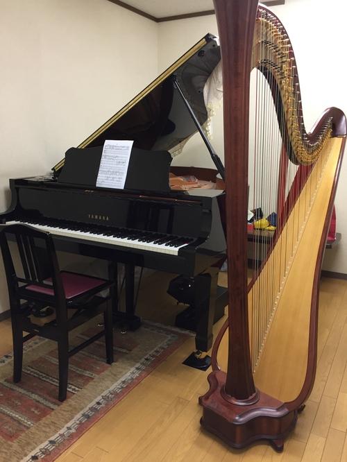 マキ音楽学院