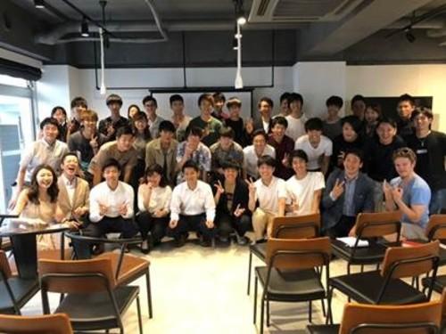 一般社団法人 日本CEO協会