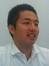 mr.hyomakawano.jpgのサムネイル画像