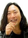 mr.shinichimatoba.jpgのサムネイル画像