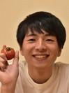 mr.shukudoh.jpgのサムネイル画像