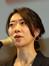 ms.takanakamura.jpgのサムネイル画像