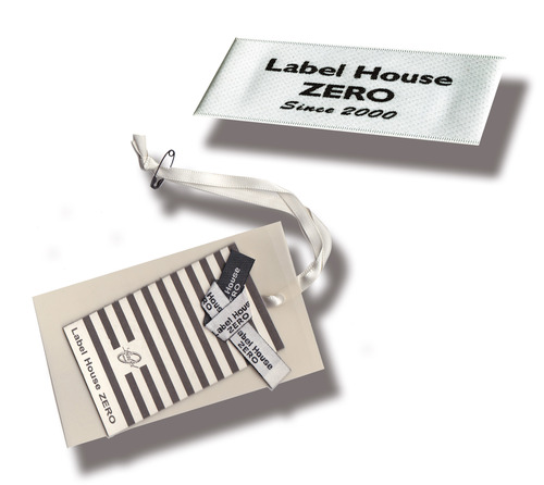 株式会社レーベルハウス・ゼロ