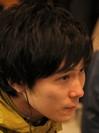 mr.kenkurasaki.JPGのサムネイル画像のサムネイル画像