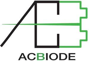 AC Biode logo new.jpg