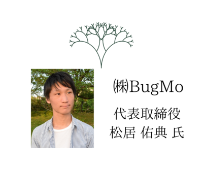BugMo.png