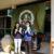 株式会社 カネ七畠山製茶 代表取締役 畠山 友晴さん 営業企画 畠山 由希子さん